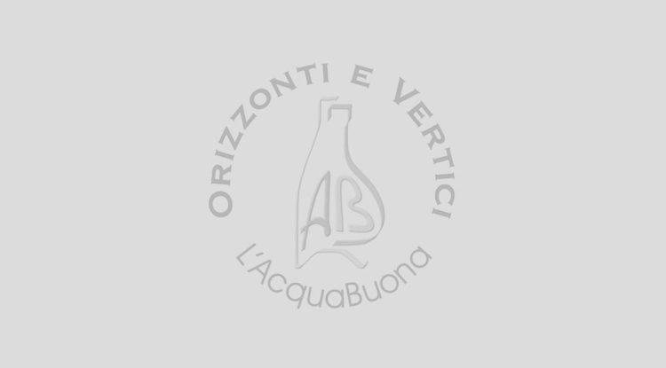 Michele Satta ed i suoi Aperitivi in Cantina