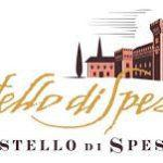 cast-di-spessa-logo