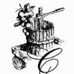cociancig-logo