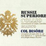col-disore-russiz