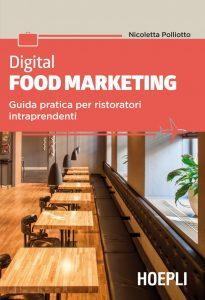 digital-food-marketing-copertina_piatto_rgb