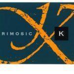 klin-primosic