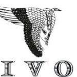 livon-logo