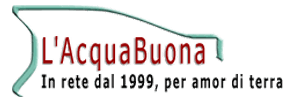 Acquabuona Rivista enologica online