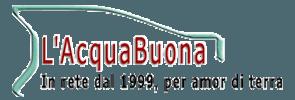 Acquabuona Rivista enologica online