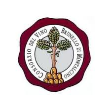 logo-brunello
