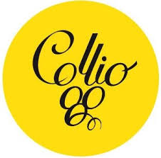 logo-collio