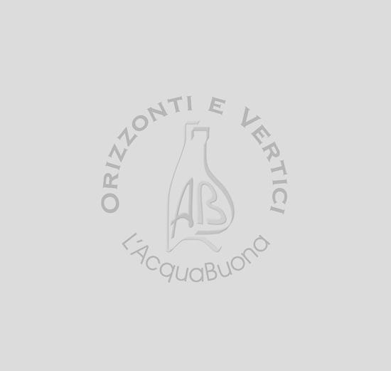 21-22 settembre, 52 sagra dell'uva e del Lambrusco Grasparossa di Castelvetro