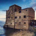 La Torre Mozza (da Tripadvisor)