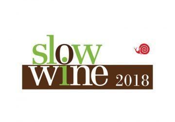 Vini slow, grandi vini e vini quotidiani della guida Slowine 2018 di Slow Food editore