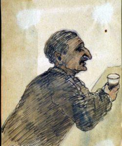 uomo-che-beve-armando-pelliccioni
