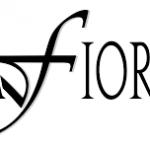 la-fiorita