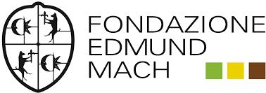 logo-edmund-mach