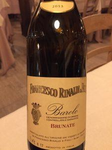 rinaldi-francesco-brunate-13
