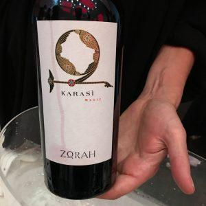 cuzziol-wine-tasting-3