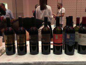 cuzziol-wine-tasting-4