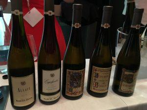 cuzziol-wine-tasting-5