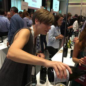 cuzziol-wine-tasting-7