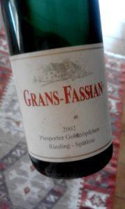 grans-fassian-2002
