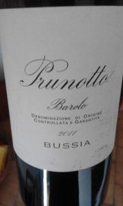 prunotto-bussia-11