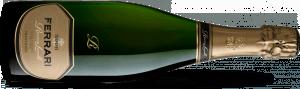 riserva-lunelli