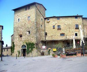 volpaia_castello