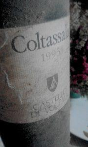 coltassala-95_2
