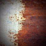 corrosione-11