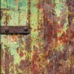 corrosione-7