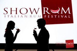 showrum-2016-silhouette