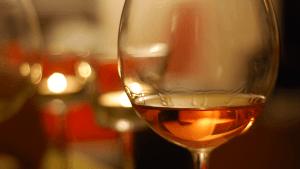 orange-wine-8