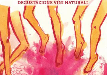 La viticoltura del futuro in un convegno a Vinnatur Roma, 23-24 febbraio 2019