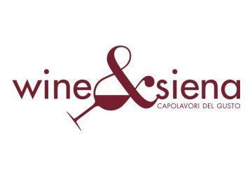 26-27 gennaio, IV edizione di Wine&Siena