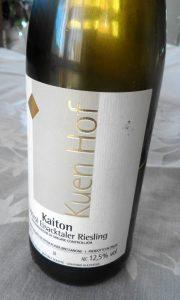 kuen-hof_kaiton-16