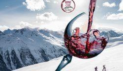 Sciare con gusto in Alta Badia: vino e sci accoppiata…