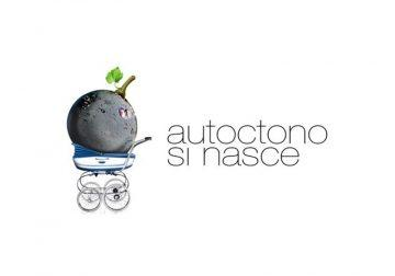 24 gennaio a Milano: Autoctono si nasce, atto undicesimo