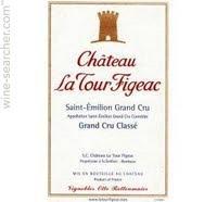chateau-la-tour-figeac-saint-emilion-grand-cru-france-10575849t