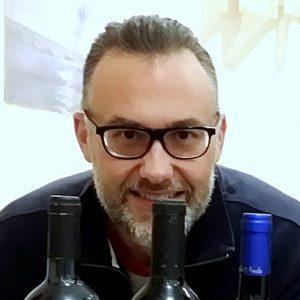 Leonardo Mazzanti
