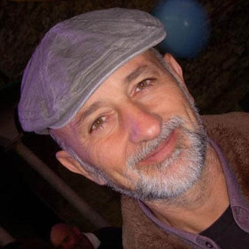 Luca Bonci