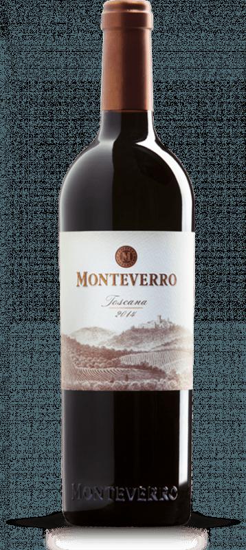 monteverro_2014