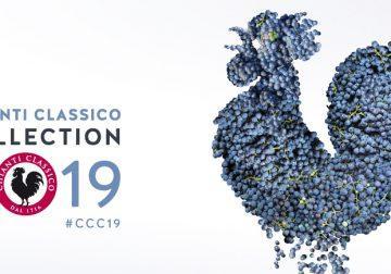Chianti Classico Collection 2019: il Gallo Nero presenta le nuove annate