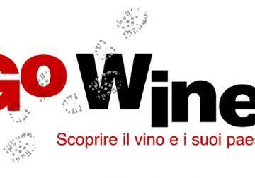 """8 ottobre a Torino: Go Wine presenta """"Autoctono si nasce"""""""