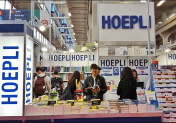 Hoepli annuncia la nascita di  DMT – Digital Marketing Turismo