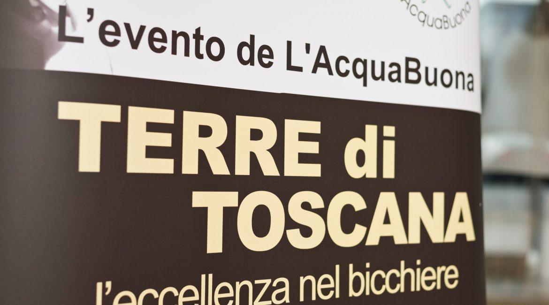 Terre di Toscana, 1 e 2 marzo: ecco il magnifico elenco dei vini in degustazione!