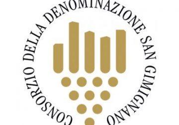 Anteprima 2019 della Vernaccia di San Gimignano