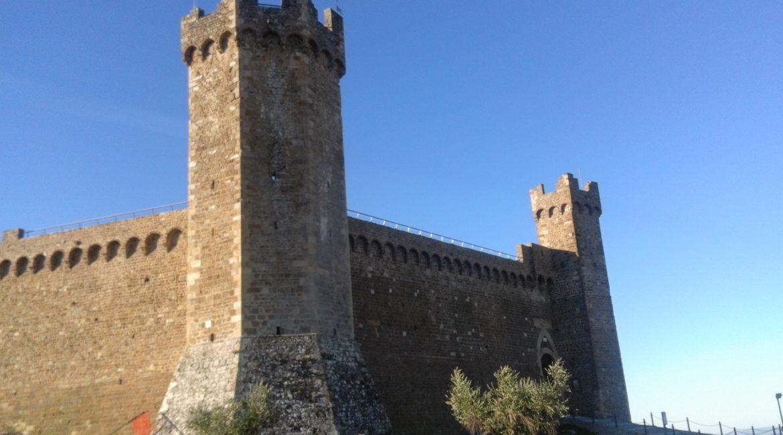 Brunello di Montalcino Riserva 2013: come una prova di forza. Parte prima