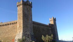 Brunello di Montalcino Riserva 2013: come una prova di forza.…