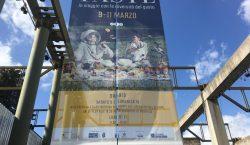Taste 2019 a Firenze, nel nome di identità e naturalità