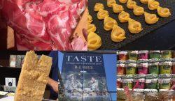 Conclusa l'edizione 2019 di Taste a Firenze