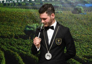 Fisar protagonista a Vinitaly con 400 sommelier